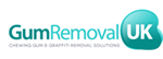 Gum Removal UK