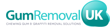 Chewing Gum & Graffiti Removal Solutions